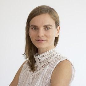 Kalina Downarowicz