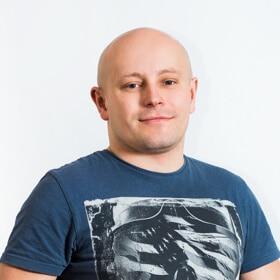 Karol Baranowski