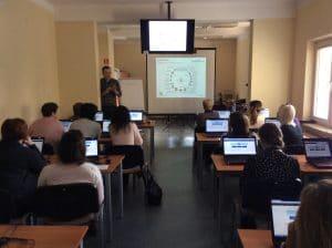 Szkolenie z gamifikacji w Rzeszowie