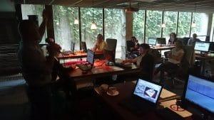 Szkolenie z gamifikacji w Lublinie