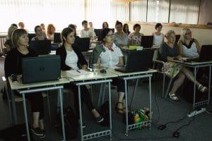 Szkolenie z gamifikacji w Poznaniu