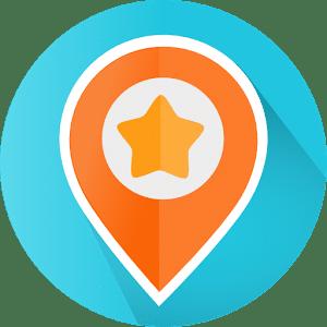 aplikacja ActionTrack pozwala tworzyć własne gry terenowe