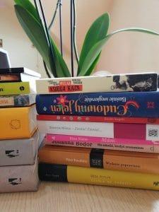 Literatura węgierska w Lęborku