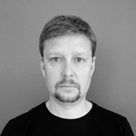 Marek Zygmunt