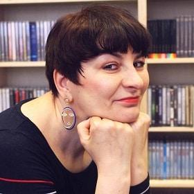 Joanna Golczyk