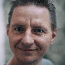Rafał Grzenia