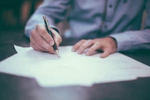 Pisanie wniosków do MKiDN