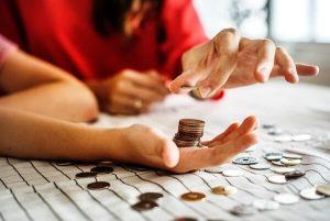 Dotacje i pieniądze dla bibliotek