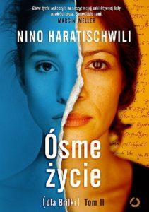 nowa literatura niemiecka
