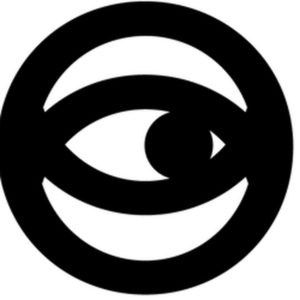 Logotyp Kukatko