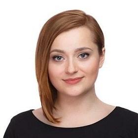 Cecylia Bieganowska