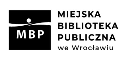 logo mbp wroclaw