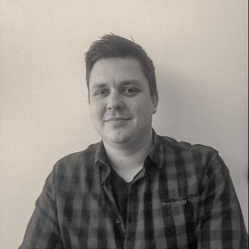 Konrad Grochowski