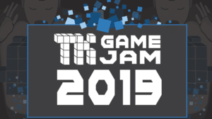 maraton projektowania gier