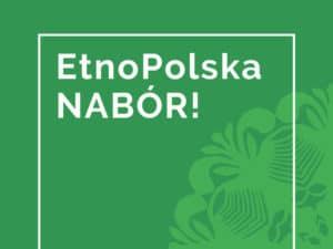 EtnoPolska