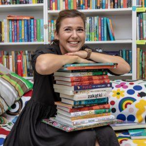 Anita Nogal