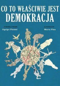 literatura hiszpańska i włoska