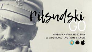 Niepodległa Piłsudski go