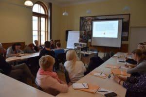 edukacja regionalna, gry i ochrona dziedzictwa lokalnego