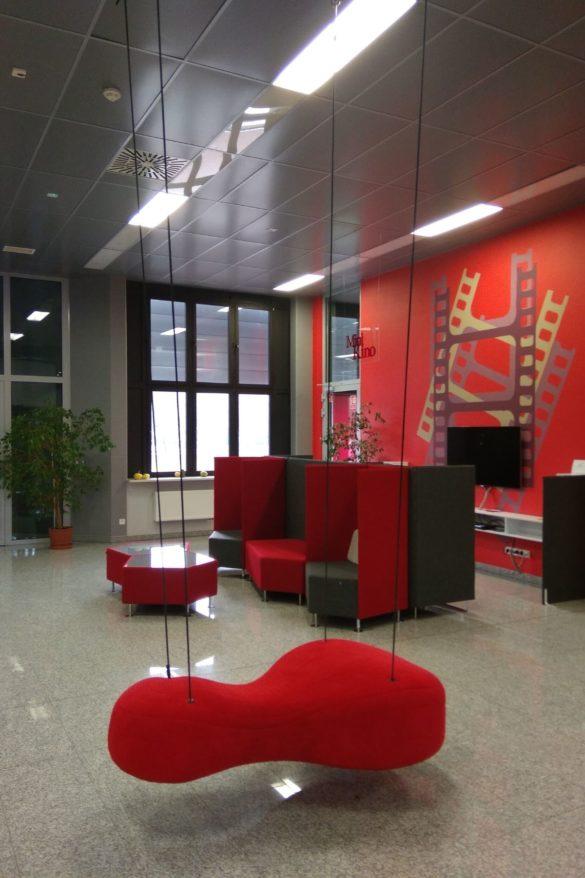 design biblioteki w Chełmie (10)