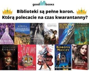 Biblioteki vs koronawirus