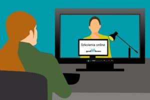 Szkolenia online dla bibliotekarzy 1170x780