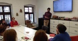 gry plnszowe Jarocin_szkolenie dla bibliotekarzy