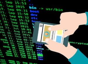 ochrona danych osobowych w grach bibliotecznych