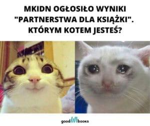 wyniki-naborow-mkidn