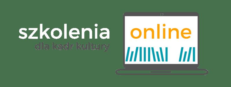 Szkolenia online dla bibliotekarzy