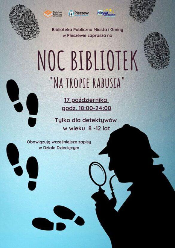 Canva dla bibliotekarzy. Szkolenia dla bibliotekarzy online - Good Books