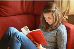 Good Books Jak i Jakie książki polecać młodzieży szkolenia dla bibliotekarzy (1)