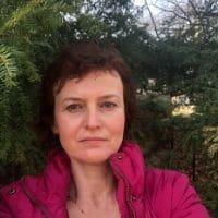 Magdalena Klimczak
