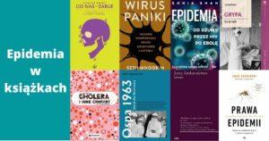 epidemia w literaturze 1200_630