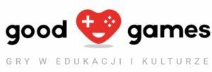 projekt good games