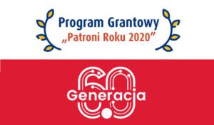 Programy grantowe dla bibliotek