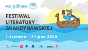 Festiwal Literatury Skandynawskiej
