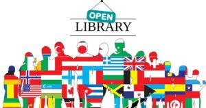 obcokrajowcy w bibliotece - szkolenie dla bibliotekarzy FB