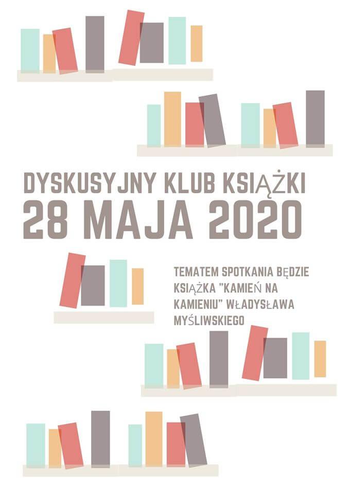 Canva - zostań grafikiem w jeden dzień - warsztaty dla bibliotekarzy