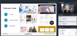 WordPress w bibliotece - szkolenie dla bibliotekarzy online