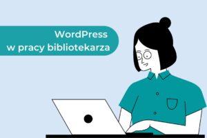 WordPress www