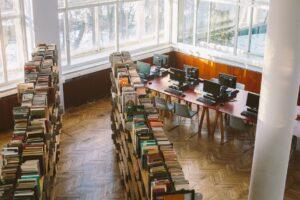 biblioteki publiczne www 1170x780