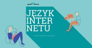 1200_630 język internetu good books