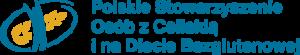 Stowarzyszenie Osób z Celiakią