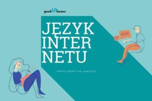 język internetu - szkolenia dla bibliotekarzy