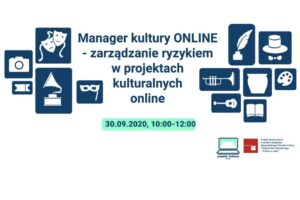 manager kultury online