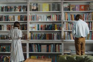 Biblioteka dla obywatela