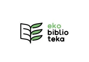 ekobiblioteka_logo