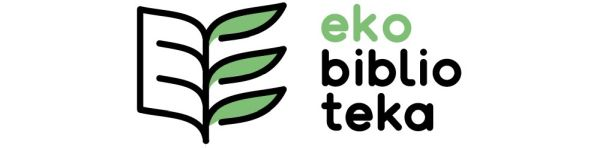 Logo EKObiblioteka