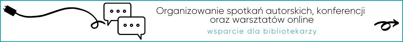 Organizacja wydarzen online